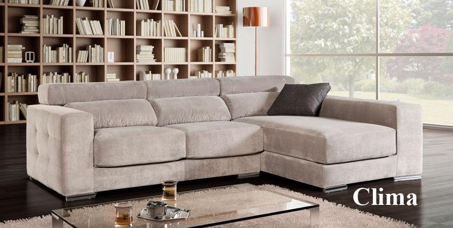 Fabrica de mueble tapizado novatel tapizados - Fabricas de sofas en barcelona ...
